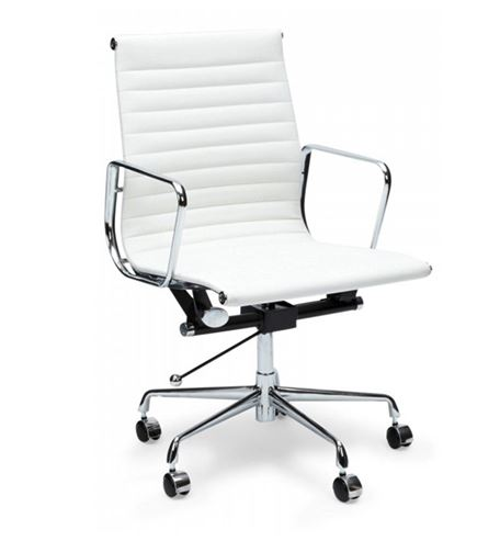 Eames Office Chair from The Holiday